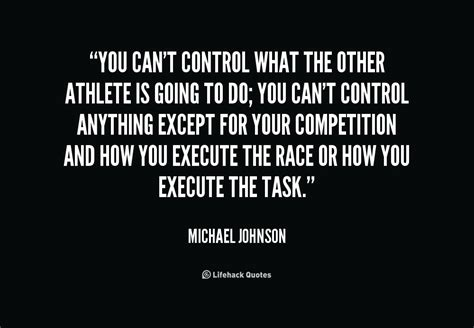 Competition Quotes For Athletes. QuotesGram