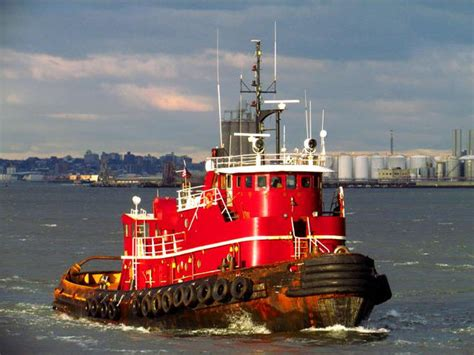 tractor tug boats for sale tugboats for sale sun machinery corp