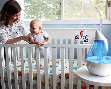 Ac Untuk Bayi 8 item penting untuk merawat kulit bayi yang wise