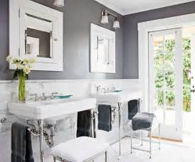 Best Paint For Bathrooms by Best Bathroom Paint Colors For Small Bathrooms Creative
