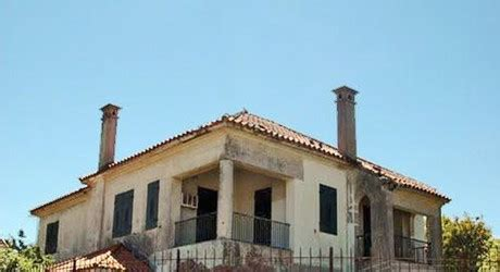 buy a house in uruguay why buy a house to remodel in carrasco invest and live uruguay