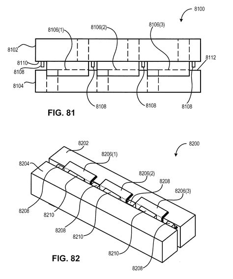 usual inductor values normal inductor values 28 images patent us20090231081 voltage converter inductor a nonlinear
