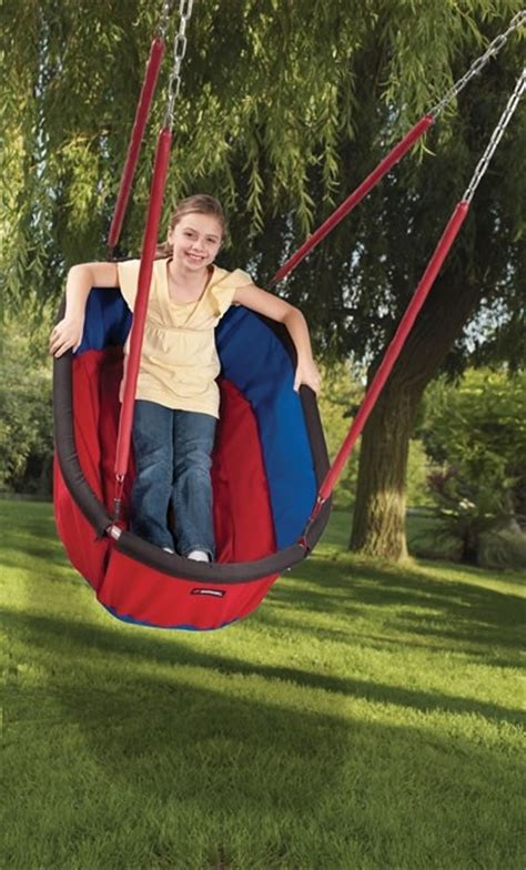 swing for child with disabilities 92 best images about accessible play on pinterest
