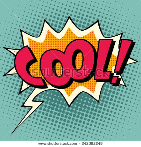 imagenes art cool cool stock images royalty free images vectors