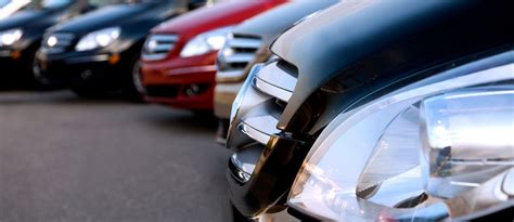 Motor Trade Insurance Online Quote by Quote Me Today Established Online Insurance Brokers