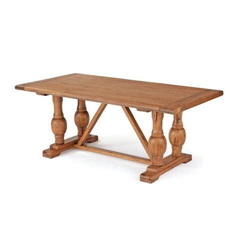 ideas  large dining tables  pinterest