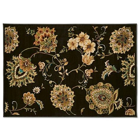 jacobean rug jacobean rug home decor mats rugs