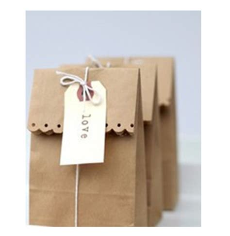 gift wraps ideas clever affordable and simple gift wrapping ideas actually