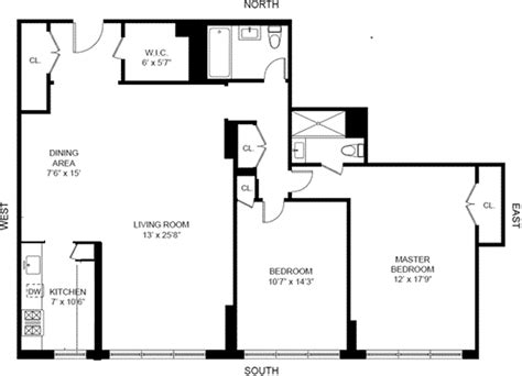 average dimensions of a bedroom standard master bedroom size home design