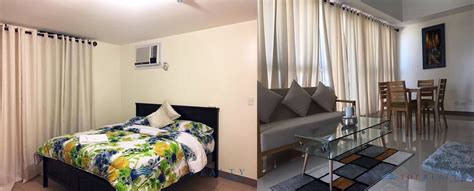 1 bedroom condos for rent 100 one bedroom condo for rent 1 bedroom house for