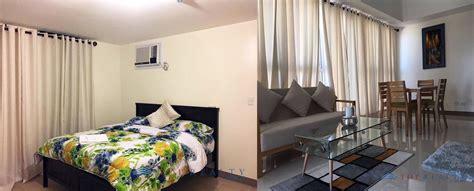 1 bedroom condo calgary 100 one bedroom condo for rent 1 bedroom house for