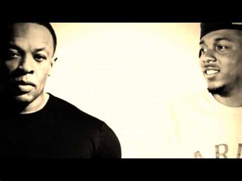 Dr Dre Look Out For Detox by Kendrick Lamar Look Out For Detox Doovi