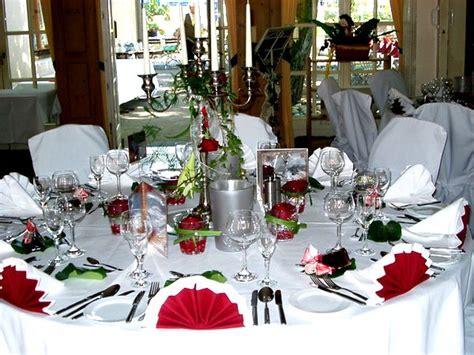 Hochzeit In Nürnberg by Historischer Gasthof In N 195 188 Rnberg Mieten Partyraum Und