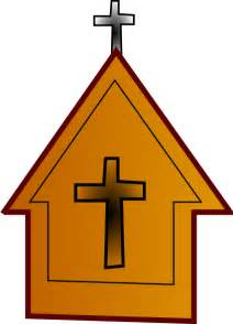 Church Clipart church clip at clker vector clip