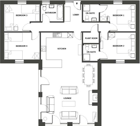 leeds castle floor plan 92 leeds castle floor plan susan on the road 3 bed