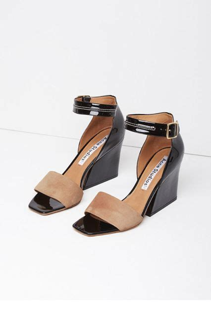 Wedding Guest Shoes by Best 25 Wedding Guest Shoes Ideas On Wedding