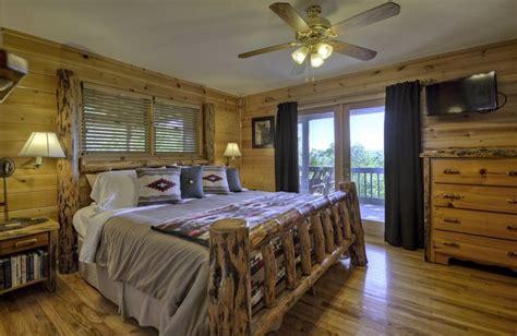 Cabin Rentals In My Area by My Mountain Cabin Rentals Morganton Ga Resort Reviews