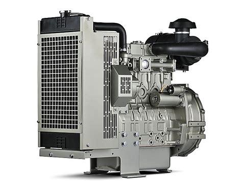olympian generator eim wiring diagram 4001e wiring diagrams
