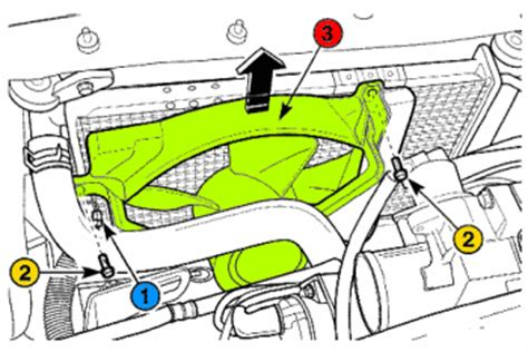 2010 mazda 3 wiring diagram wiring diagram