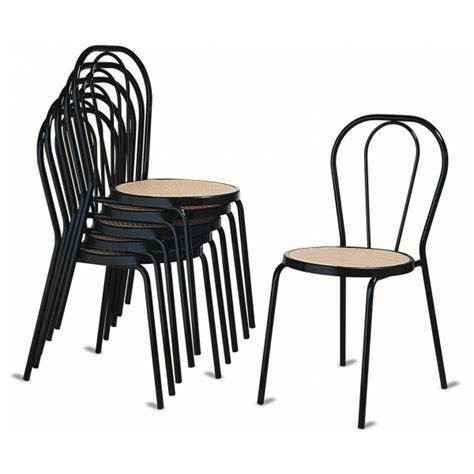 sedie ristorante sedia thonet sedia impilabile sedie esterno bar sedie