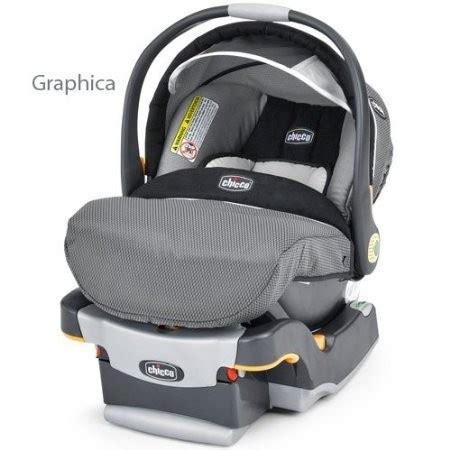 chicco keyfit 30 car seat cover chicco keyfit 30 infant car seat graphica with free boot