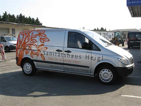 Fahrzeugbeschriftung G Tersloh by Fahrzeugbeschriftung Und Einrichtung