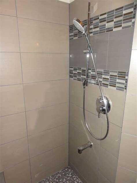 raise shower height terry plumbing remodel