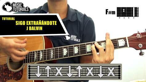 j balvin ukulele c 243 mo tocar sigo extra 241 225 ndote de j balvin en guitarra