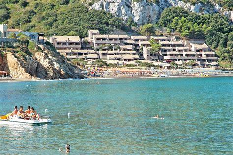 isola giglio appartamenti marina giglio appartamenti giglio cese elba
