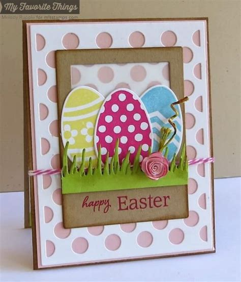 easter card ideas 25 best ideas about happy easter cards on