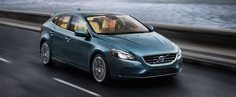 my volvo website v40 volvo cars uk ltd