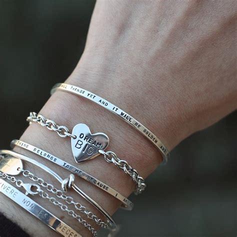 portare con se gioielli personalizzati per portare con s 233 ci 242 si ama