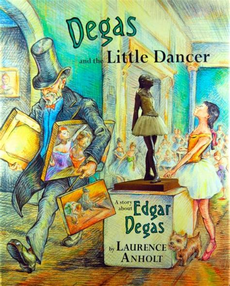 the dancer a novel degas and the dancer book review mami tales