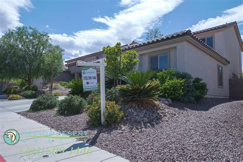 blue house realty nevada desert realty inc your real estate company for