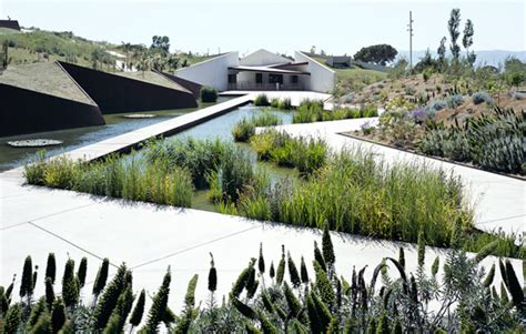 jardin botanico bcn thetravelpaper 174 independent suppliers for travel inspiration