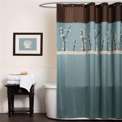 blue and green bathroom accessories bathroom dazzling brown and green bathroom accessories