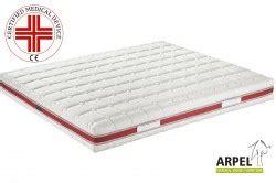 medizinische matratzen ergonomische matratzen vendita mobili giapponesi arpel