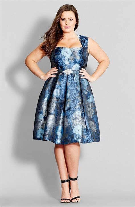 flattering styles for full figure older women flattering styles for full figure older women 15 fabulous