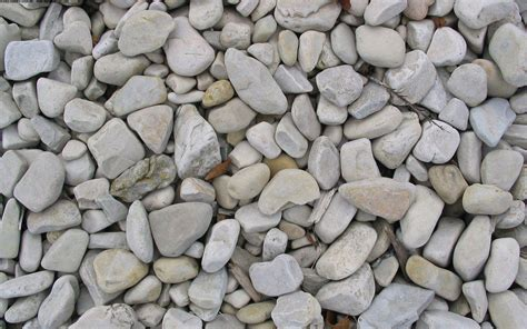 with stones stones wallpapers wallpaper cave