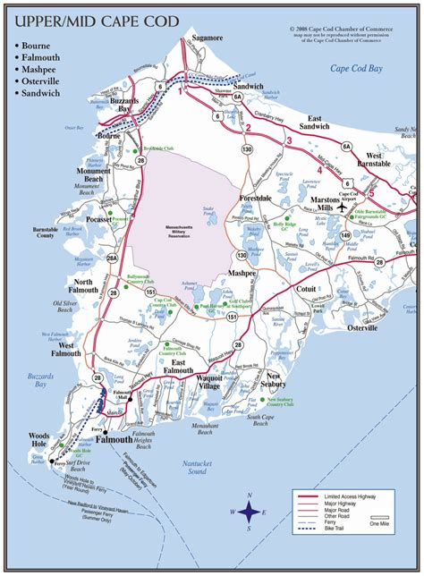 area code cape cod cape code area code related keywords suggestions cape