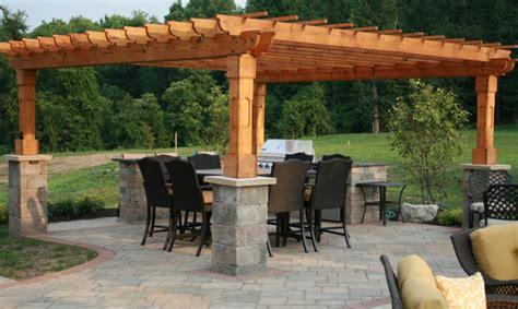 come montare una tettoia in legno studio giorgio libralato pensiline tettoie e verande
