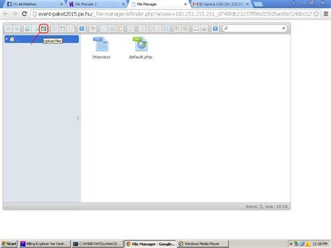 membuat email pb garena membuat pb garena cara membuat phising pb garena onofile