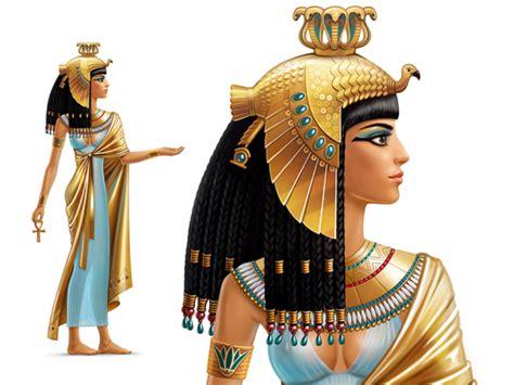 imagenes reales cleopatra quien fue y qu 233 hizo la reina del antiguo egipto cleopatra