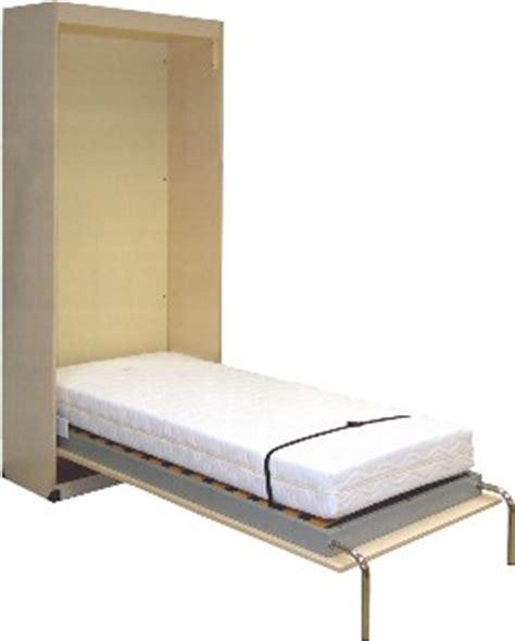 meccanismi per letti meccanismi per letto contenitore reti gritti reti