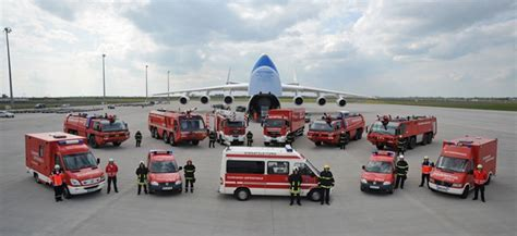 Werkfeuerwehr Porsche Leipzig by Flughafen Leipzig Halle Company Gt About Us Gt Safety At
