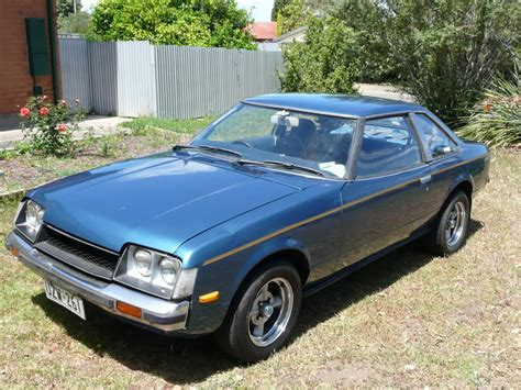 toyota coupes 2 1979 toyota celica gt rusty but trusty 1979 toyota celica pictures cargurus