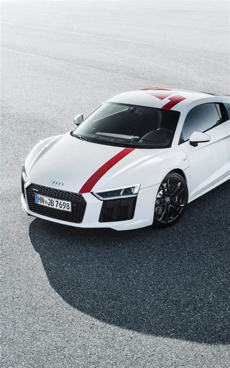 white audi r8 wallpaper 100 white audi r8 wallpaper 2018 audi r8 wallpaper