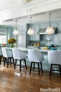 new kitchen colors 2017 the biggest color trends for your modern kitchen in 2017
