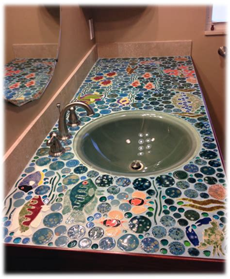 Bathroom Tile Layout Ideas decorative ceramic tile hand made tiles for kitchen