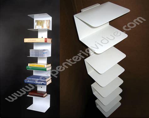 libreria giuridica bologna libreria a colonna trattamento marmo cucina